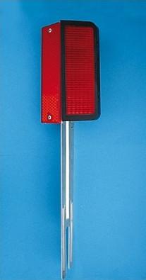 sopraonda guard rail antiselvaggina
