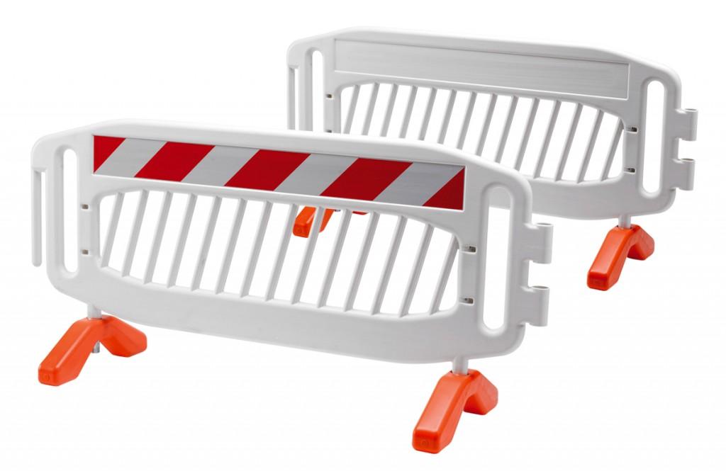 sicurezza-transenna-1024x665